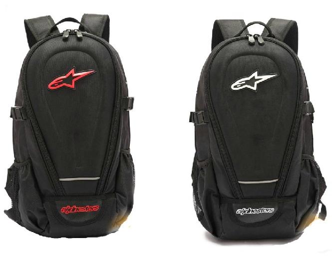 Мото рюкзаки альпинстар рюкзаки оптом хамелеон